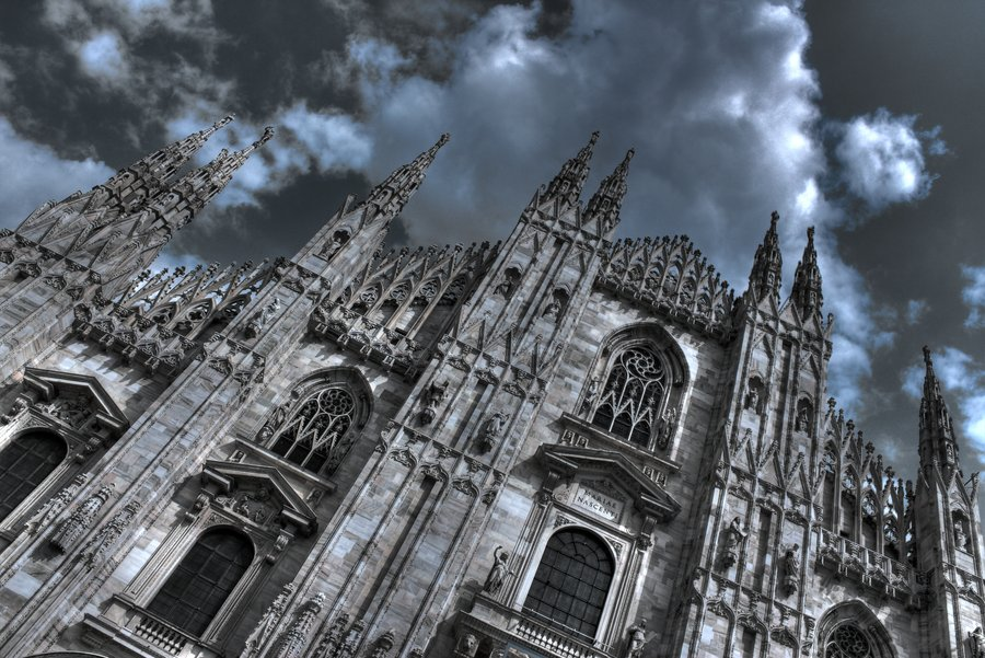 milan_cathedral_ii_by_berlineritalianboy-d3f3pf5
