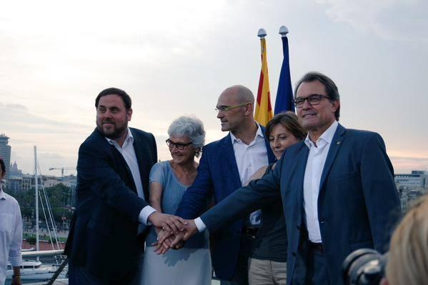 (0 lista catalana
