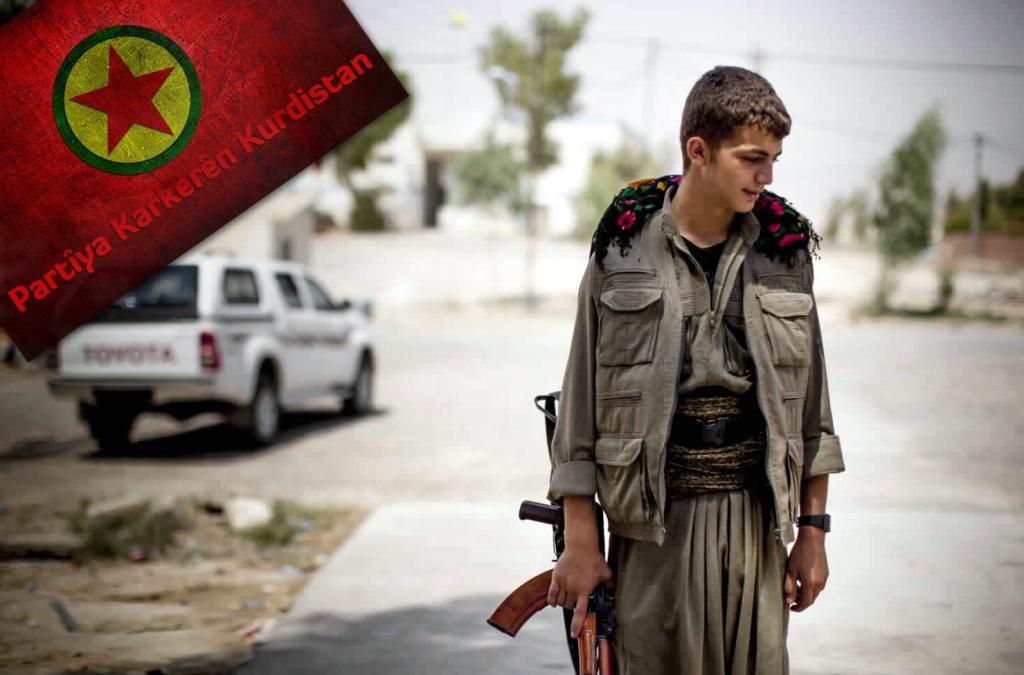 (0 PKK 24