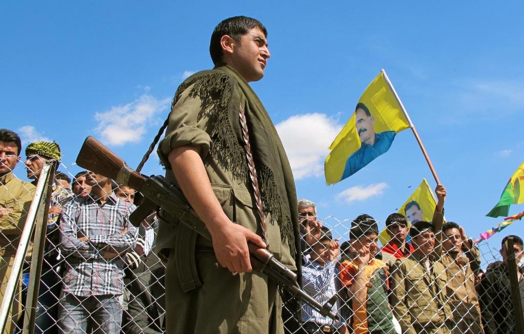 (0 PKK supp 2