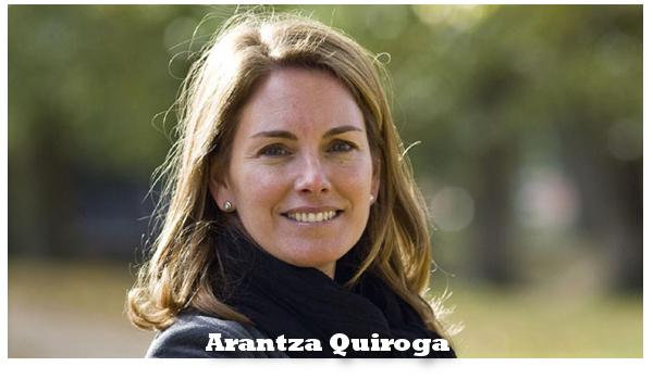(0 arantza-quiroga-2