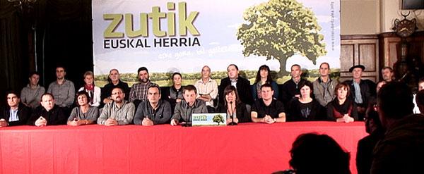 (0 Zutik-Euskal-Herria