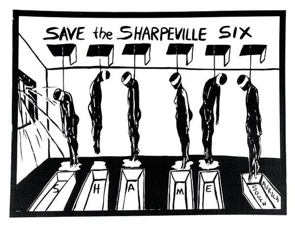 sharpville