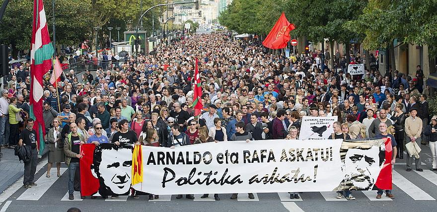 (0 Arnaldo-Manifa