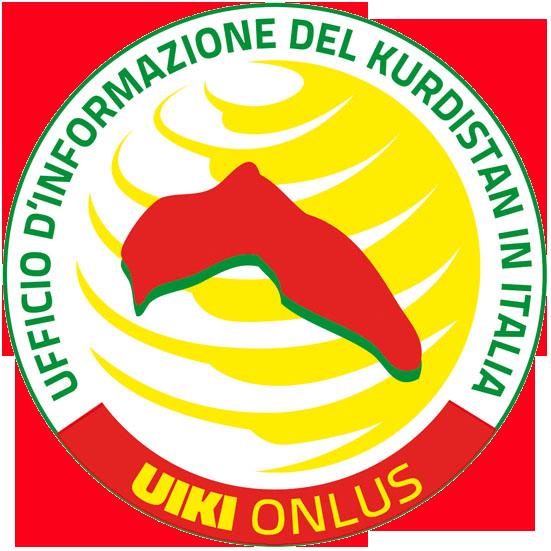 (0 logo-UIKI-2