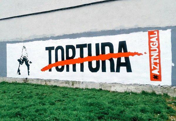 (0 tortura2