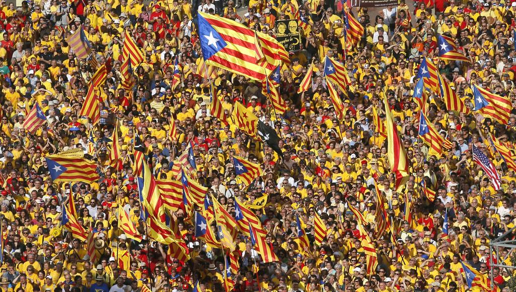 (0 Catalani