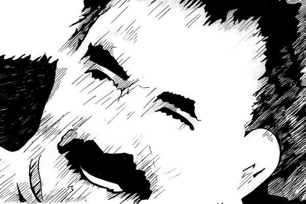 0-kurd-ocalan-3
