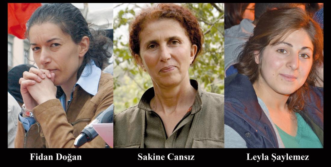 sakine-fidan-leyla