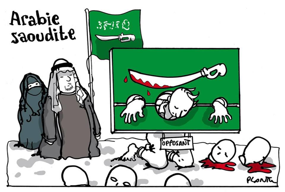 47-morti_sauditi