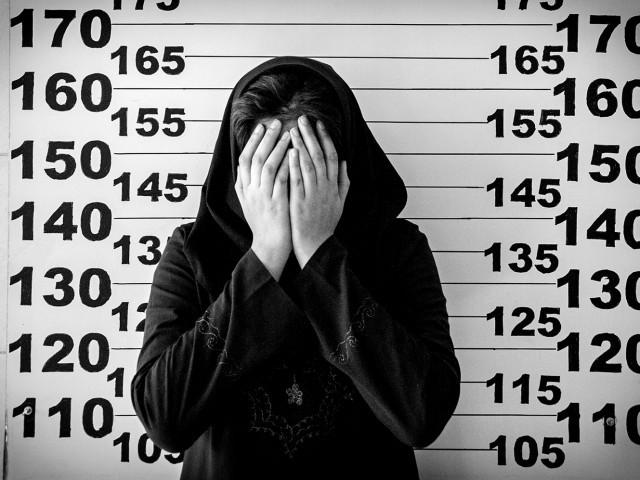amnesty-iran-pena-di-morte-640x480-640x480