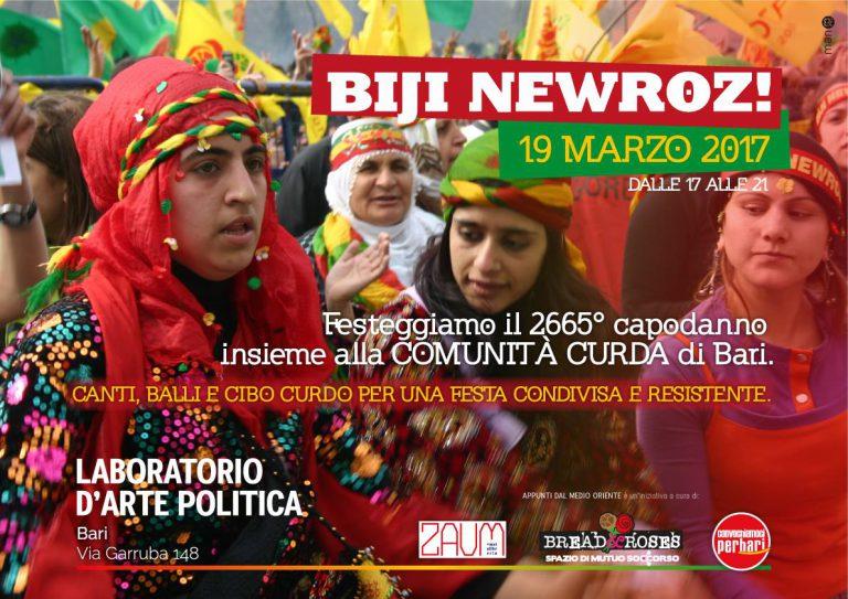 Newroz-bari-768x543