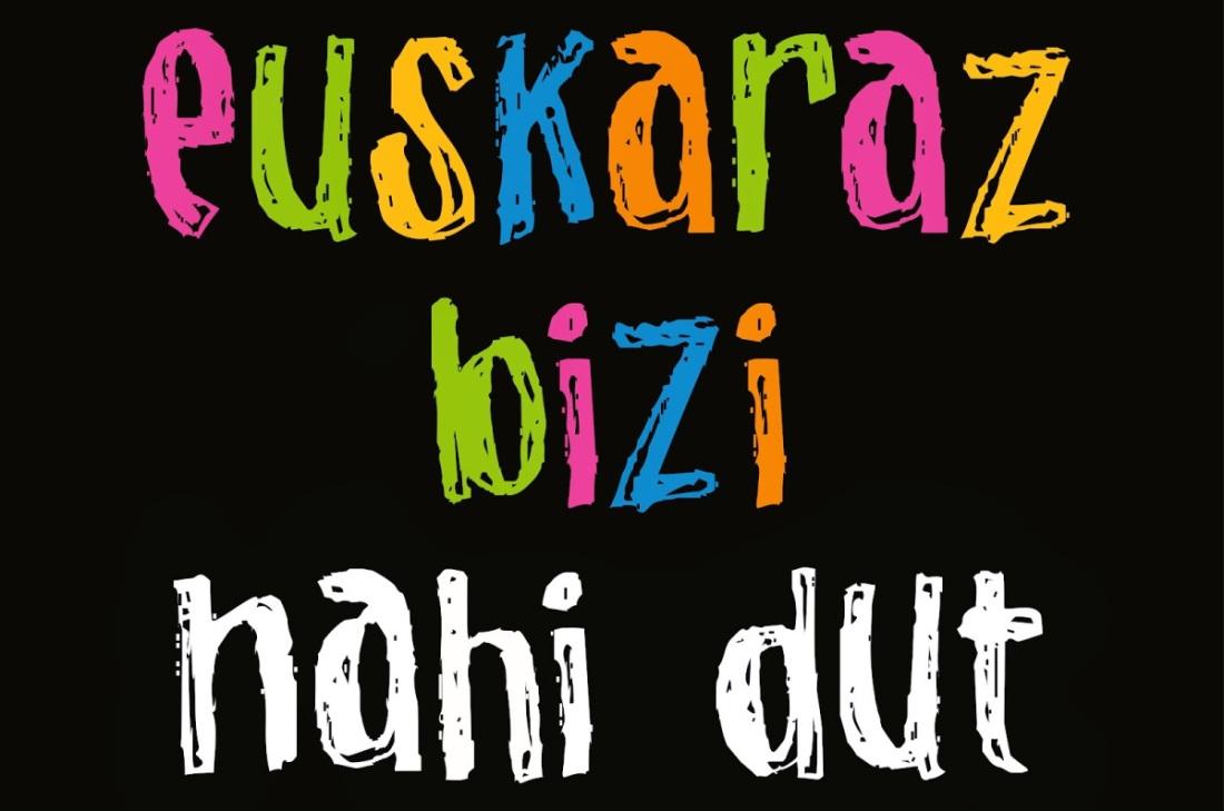 euskaraz-bizi-nahi-dut-fondo-beltza