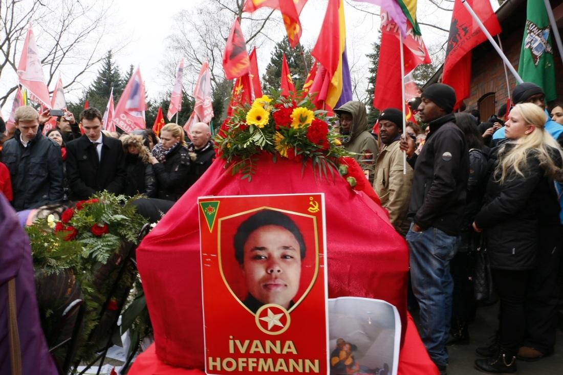 Ivana-Hoffmann1