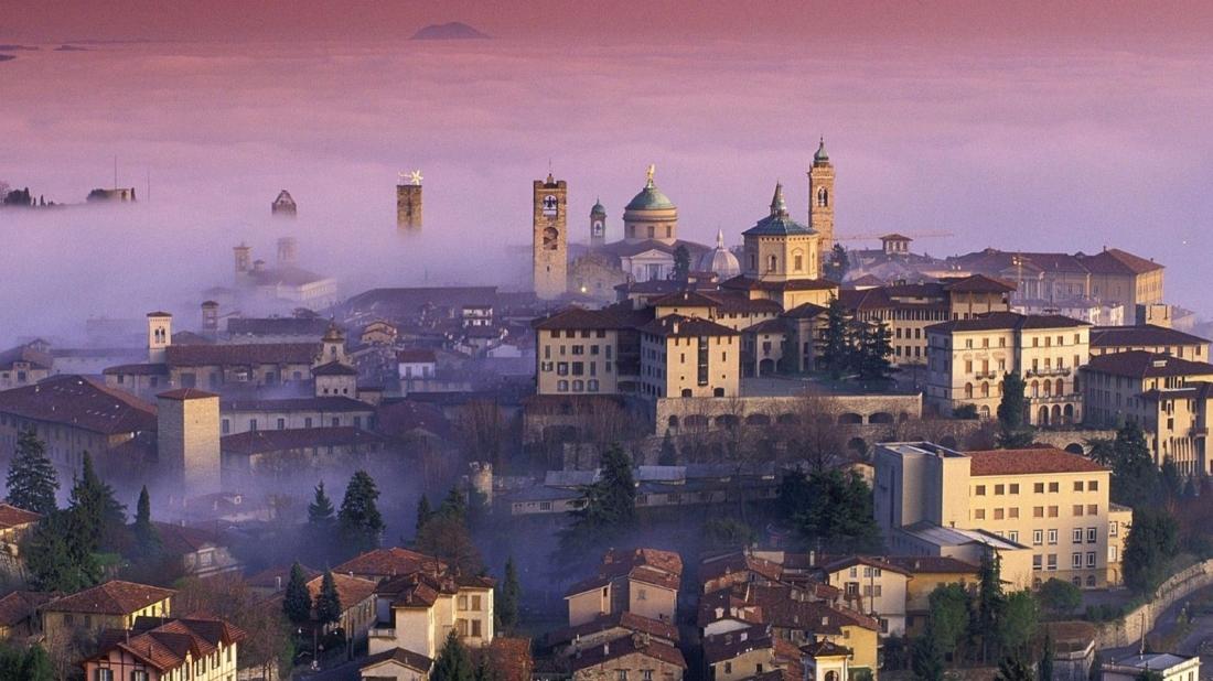 Bergamo_Lombardy_Italy_1440x1080