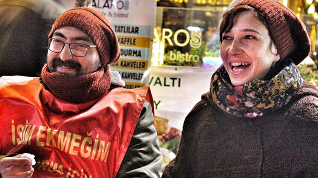 Turchia-due-insegnanti-e-la-repressione-di-stato