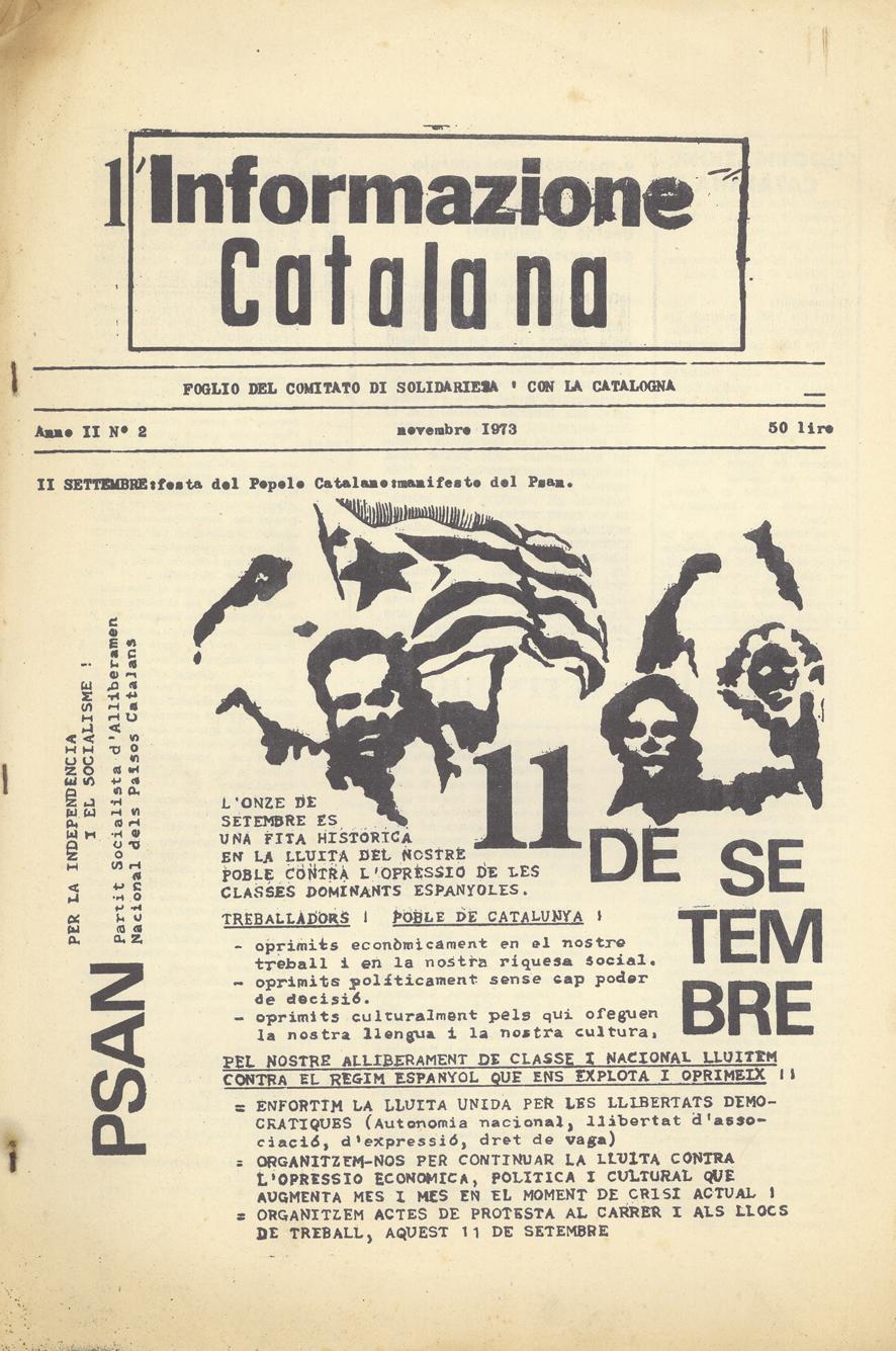 giornale catalano 2