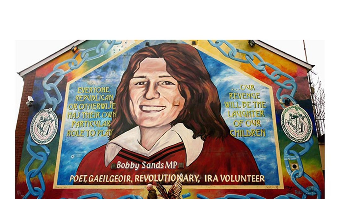 bobby-sands-mural-F