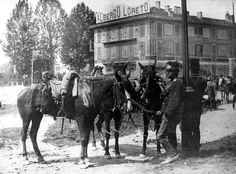 Loreto_a_Milano_durante_i_moti_del_1898