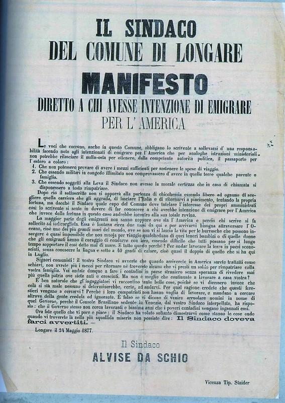 LONGARE1877