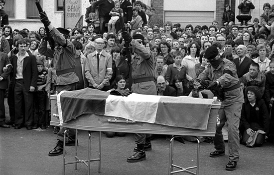 mcdonnell_funeral02