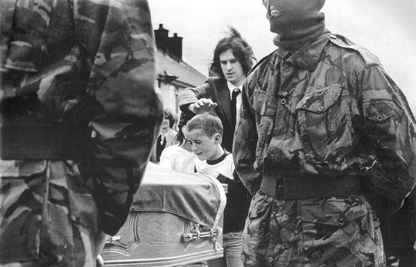 mcdonnell_funeral06