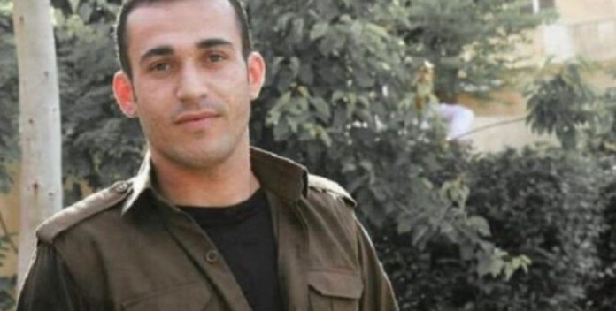 kurdish-political-prisoner-in-rojhilat-on-hunger-strike-696x352