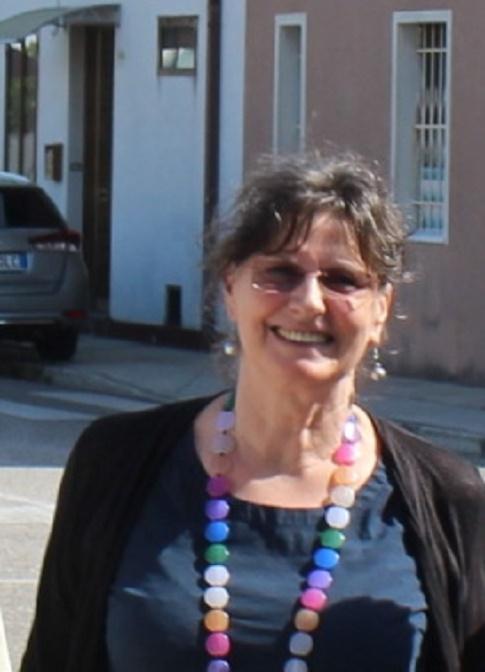 Alessandra Kersevan