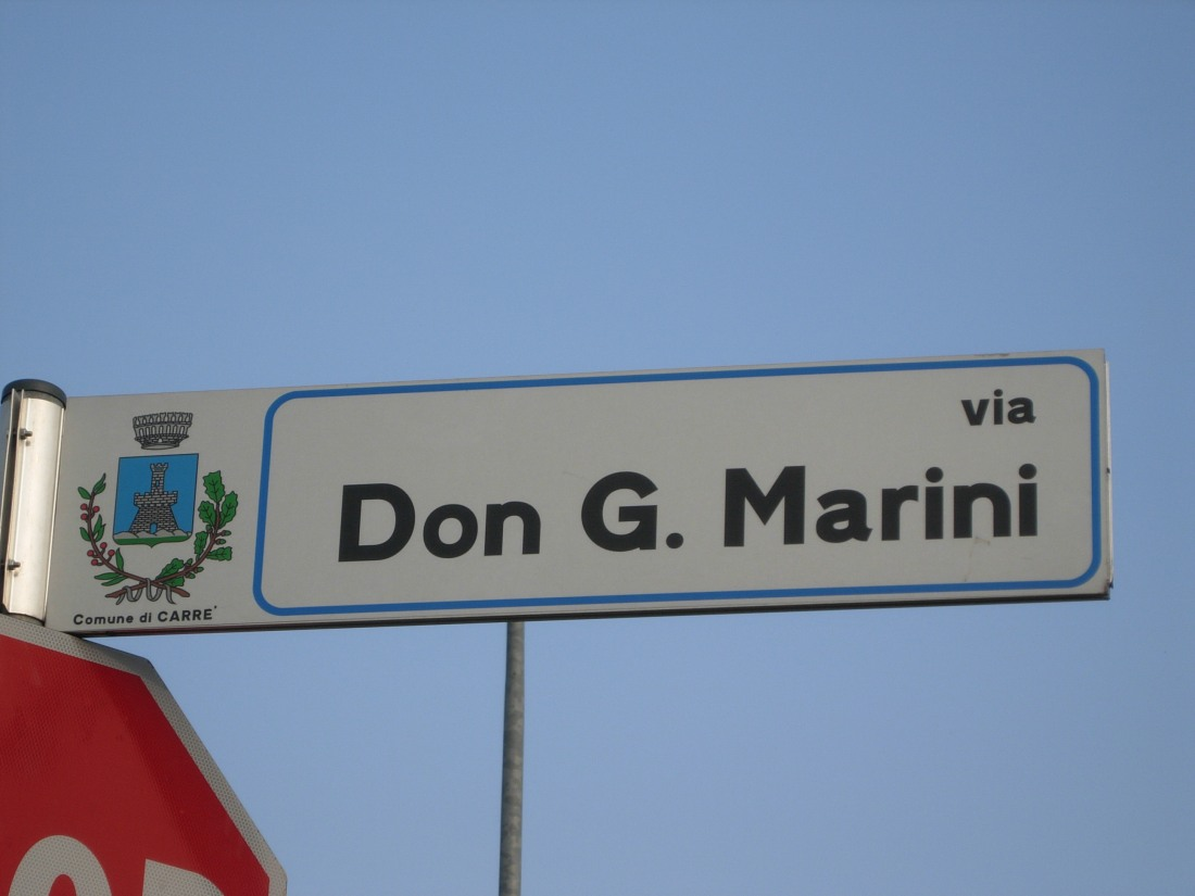 don Marini 01