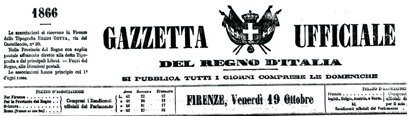 g.u. 19-10-1866