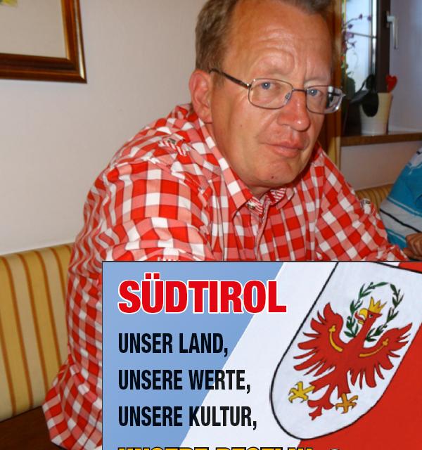Roland-Lang-Mai-2015-600x640