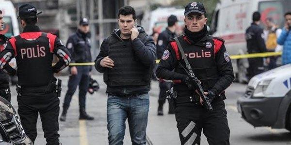 polizia-turca