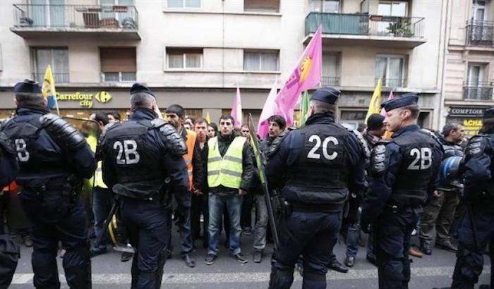 manifestazione-della-comunita-curda-a-parigi