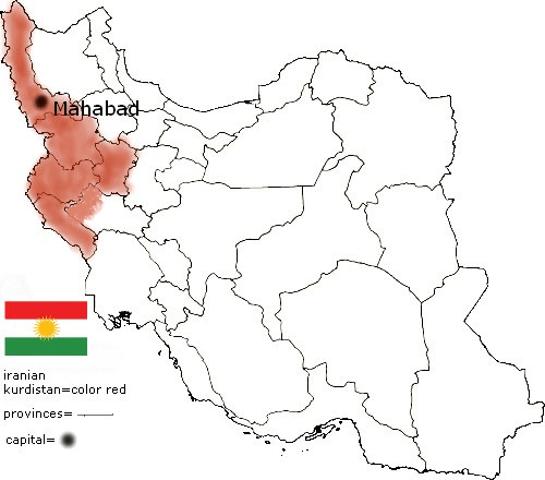 rojhilat-kurdistan