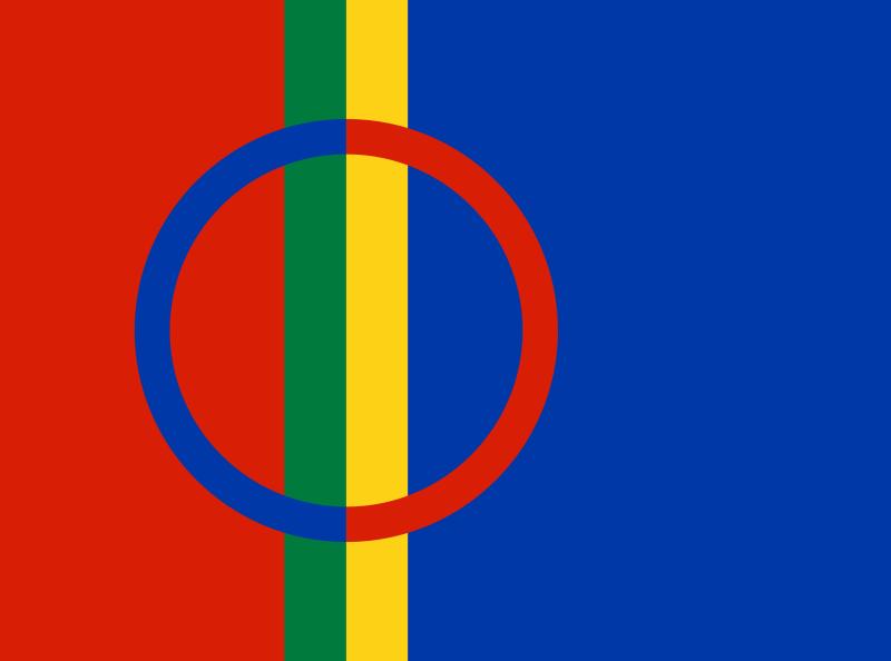 800px-Sami_flag