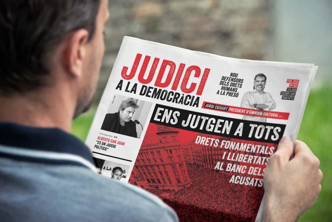 judicidiari_home