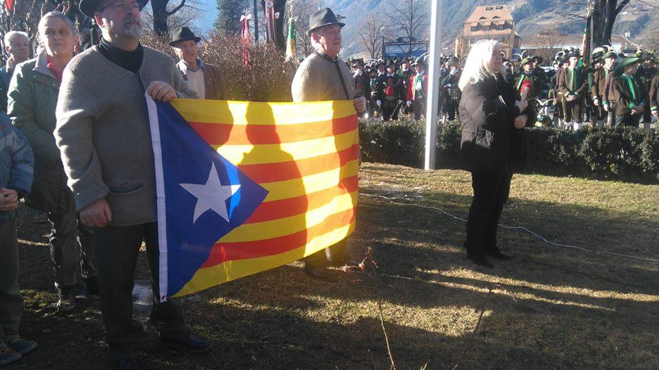 Merano SudTirol Catalunya