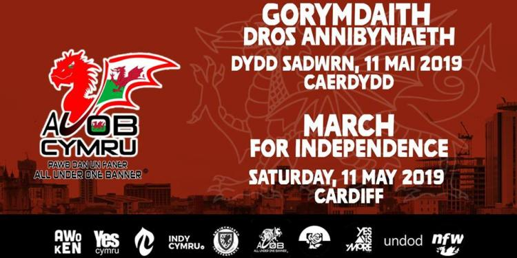 welsh_independence_may_11