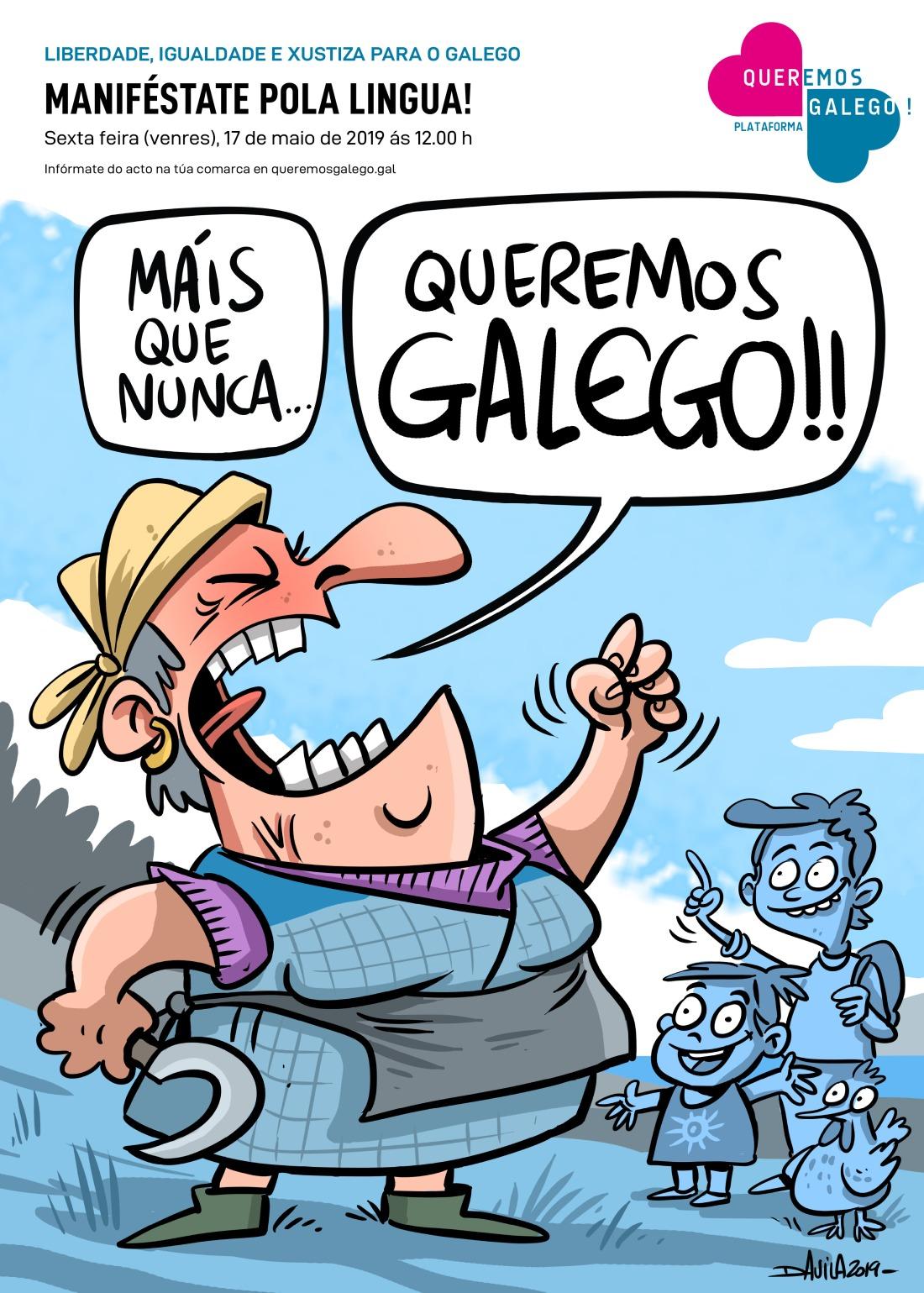 queremos-galego-2019-