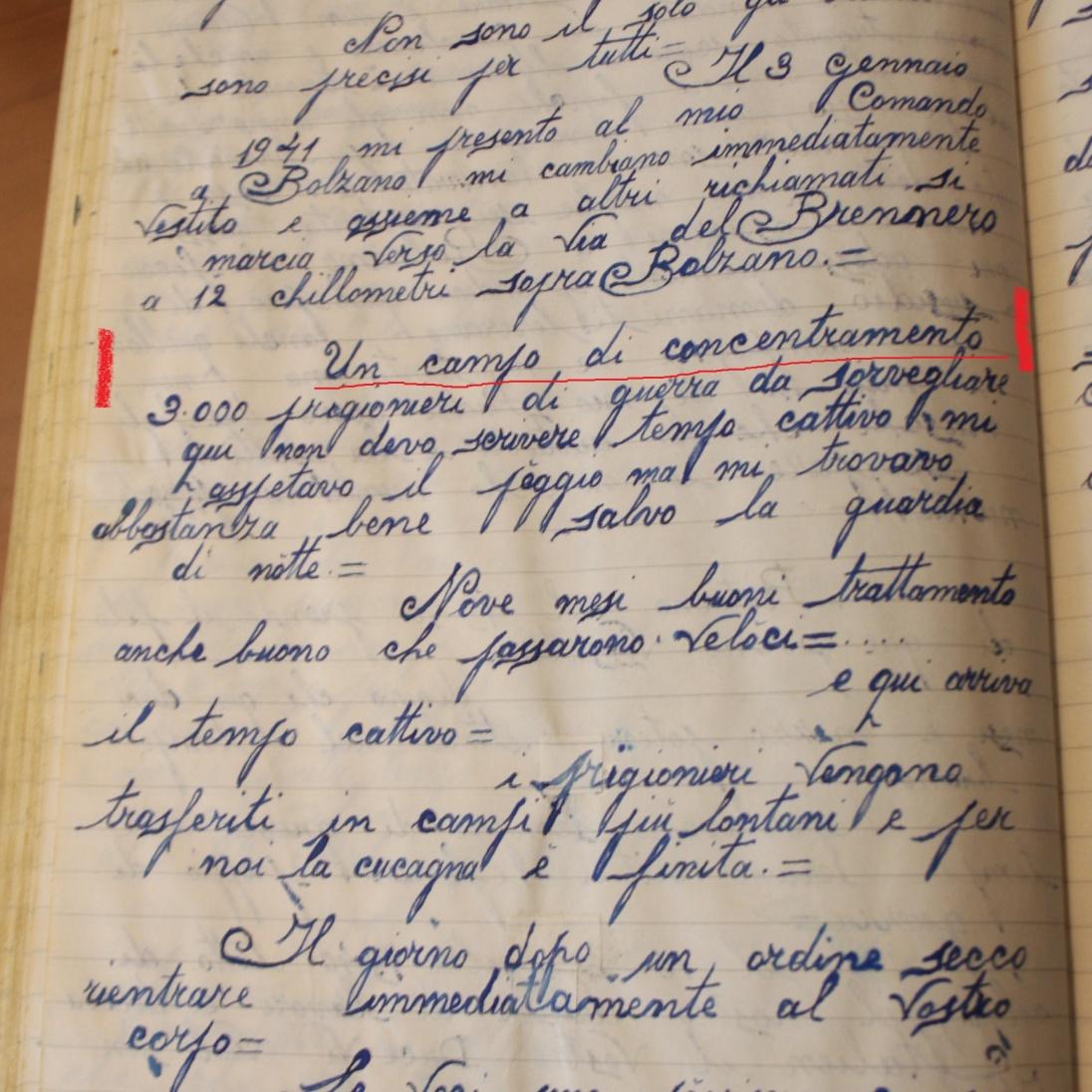 aus+dem+Tagebuch+des+Trientner+ScharfschÃtzen