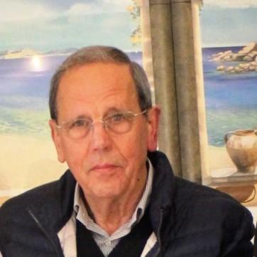 Giuseppe Matuella