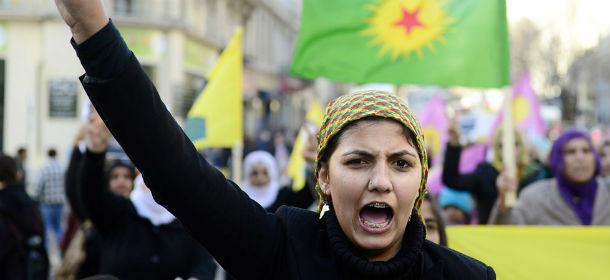 Lintrigo-curdo-di-Parigi