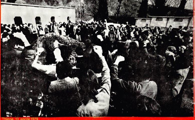thiene-funerale-1979-1-778x478
