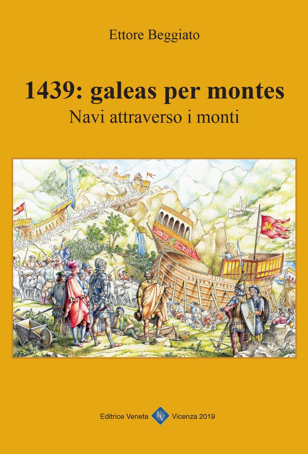 copertina galeas per montes (2)