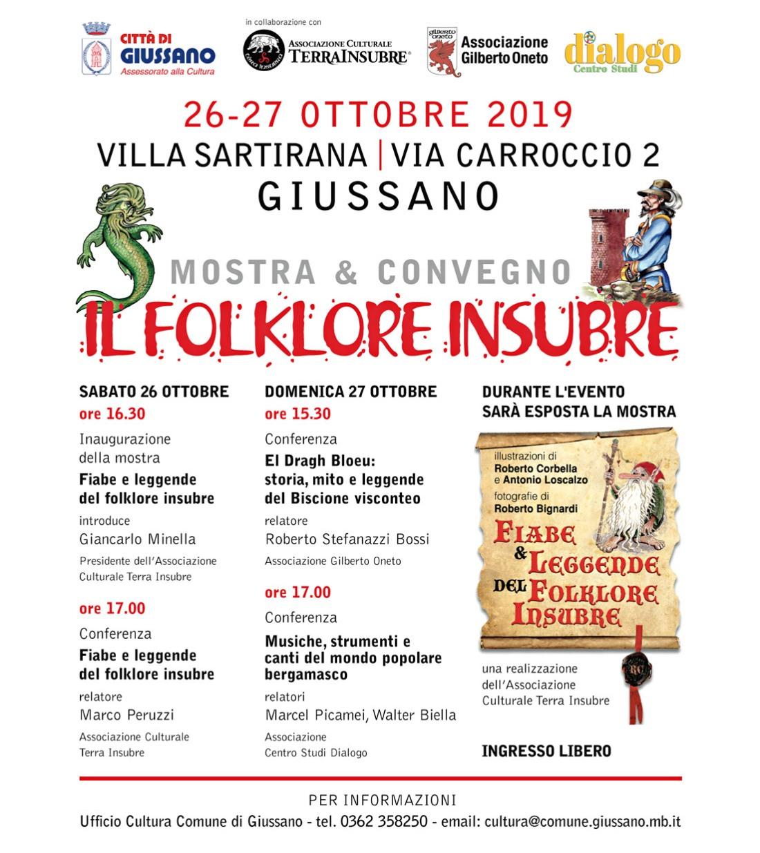 Folklore-Giussano_26-10