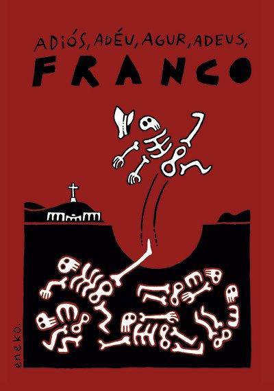eneko franco
