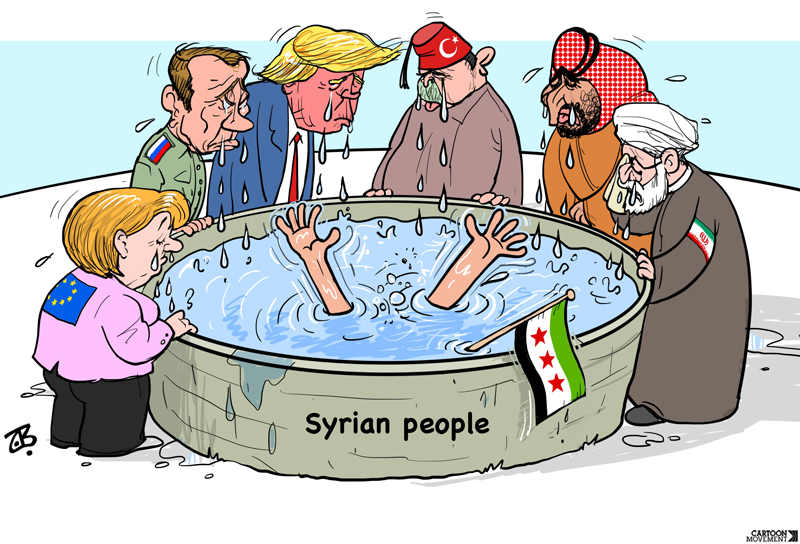 tears_in_syria__emad_hajjaj