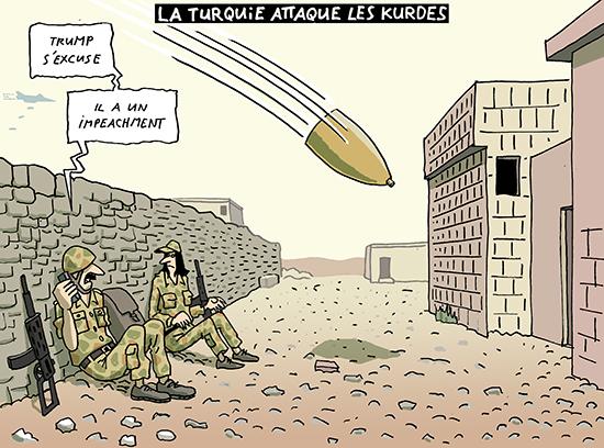 by herrmann-syrie-turquie-trump-armee1010kurd