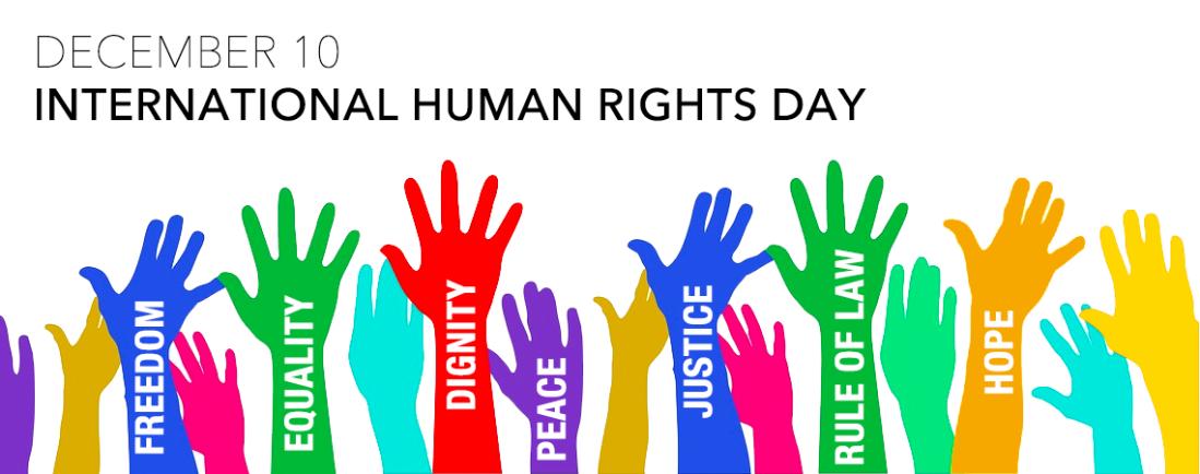 Intl-human-rightsday-1140x450