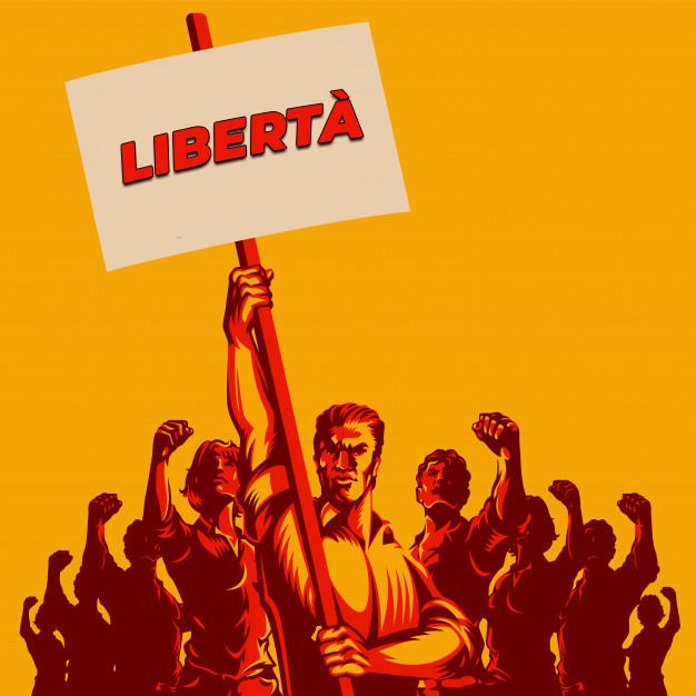 political-protest-activism-